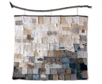 2010  tapestry, size: 180 x 155 m