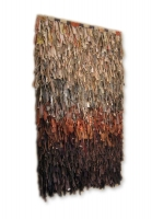 tapestry, 120 x 220 cm